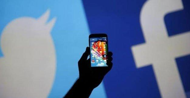 Facebook ve Twitter nefret söylemini engelleyecek