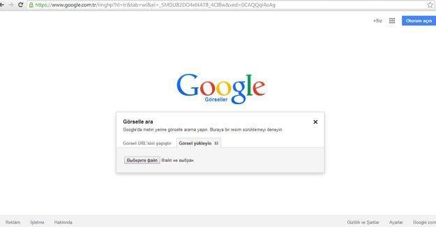 Google'a dava açtı, 100 bin dolar kazandı