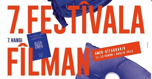 'Hangi İnsan Hakları?' film festivali Diyarbakır'da