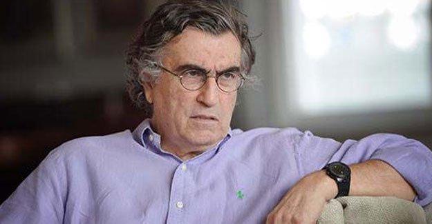 Hasan Cemal: Bu memleketi çok daha zor günler bekliyor