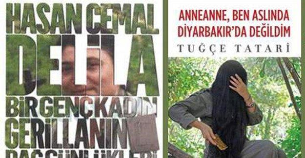 HDP kitap toplatma kararını Davutoğlu'na sordu
