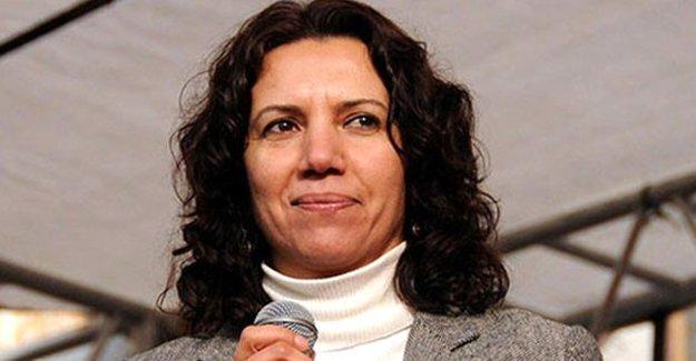 HDP'li Selma Irmak: Hakkari'de düşük yapan kadınlardan haberdar mısınız?