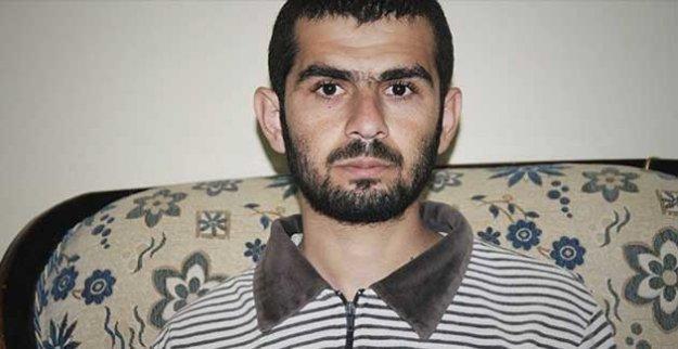 IŞİD'in Adıyamanlı üyesi: IŞİD Türkiye'ye petrolü dolar üzerinden satıyor