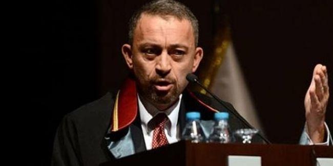 İstanbul Barosu'ndan DTK tepkisi: 'Özyönetim' isteğine de, AKP'ye de yüklendiler