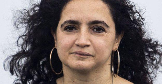 Karin Karakaşlı yazdı:  Bugün katiller daha pervasız, failler daha karanlık, sorumlular daha rahat