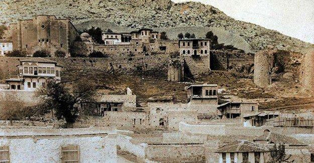 Kilikya Ermeni Katolikosluğu Kozan'daki arazisini istiyor