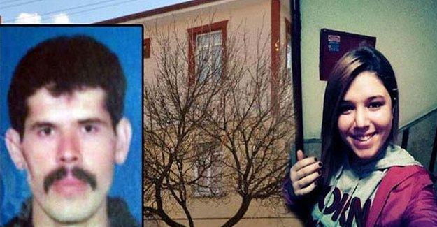 Kırıkkale'de bir baba namus bahanesiyle 17 yaşındaki kızını katletti