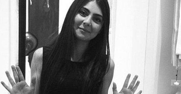 Dilek Doğan'ı vuran polis aile hastanedeyken evde arama yapmış