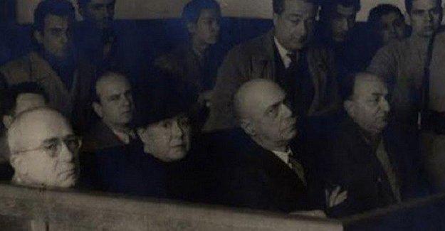 Mahmut Çınar yazdı: Tan Baskını ve kitlesel talanın sürekli tarihi
