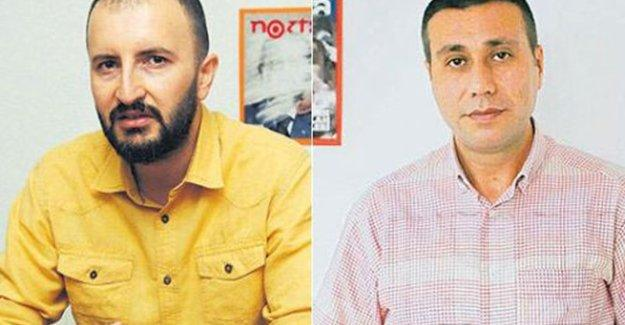 Nokta dergisi iddianamesi kabul edildi