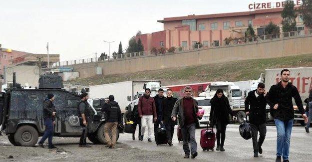 MEB, bölge kentlerindeki yetkilerini valilere devretti