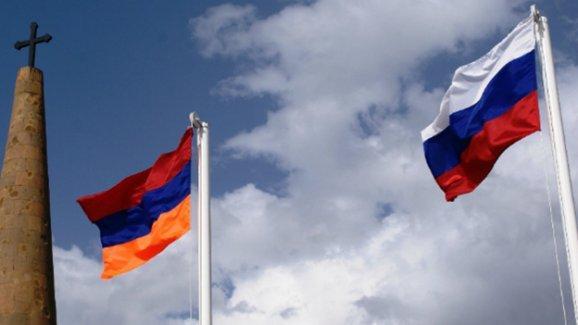 Rusyalı Ermenilerden Duma'ya Ermeni Soykırımı çağrısı