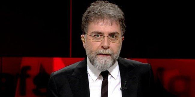 Ahmet Hakan: Cem Küçük'ü işten atmayın Ethem Bey