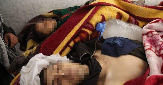 Silopi'de 1 kişi daha yaşamını yitirdi