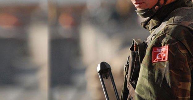 Şırnak'ta 'geçici köy korucuları alınacak' ilanı