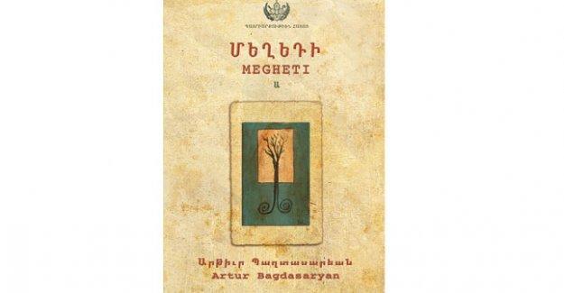 Sözleri ve notalarıyla Ermenice şarkılar