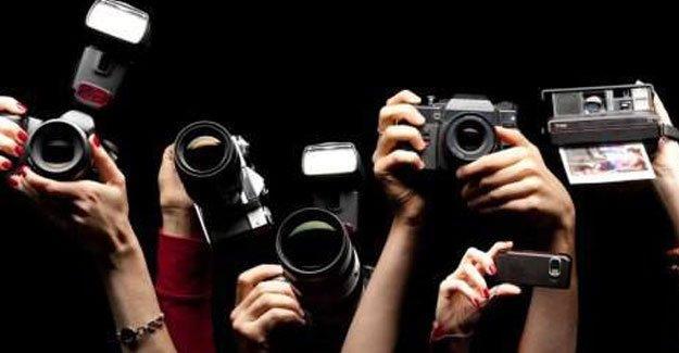 Dargeçit'te iki gazeteci gözaltına alındı