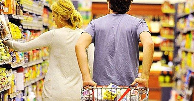 Tüketici güven endeksi Aralık'ta yüzde 4,6 azaldı