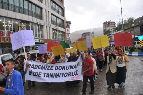 'Türkiye'deki birlikteliği korumanın tek yöntemi, özyönetim'
