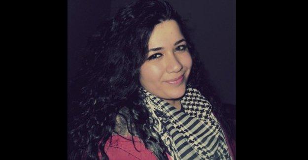 Tutuklu kadın gazeteciler için çağrı