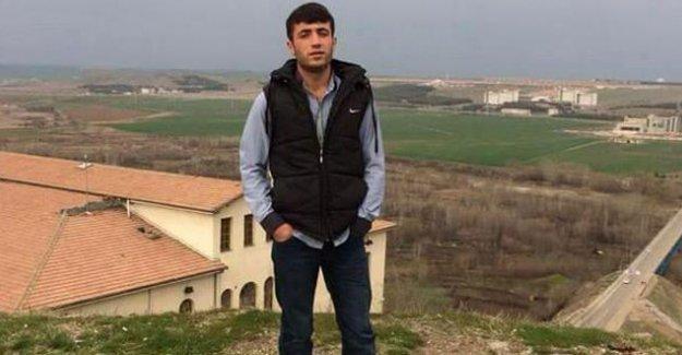 Yazdan beri haber alınamayan kayıp asker, 2 gün önce Dargeçit'te PKK safında öldü