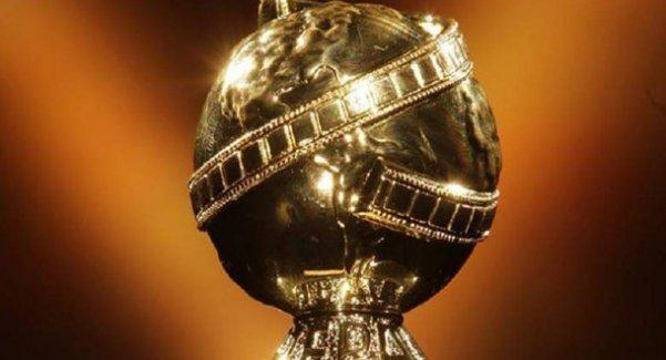 2016 Altın Küre ödülleri sahiplerini buldu