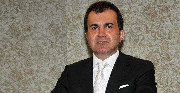 AKP'den HDP açıklaması: HDP kapatılacak mı?