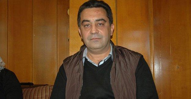 Alevi Bektaşi Federasyonu AKP ile görüşmeyi reddetti