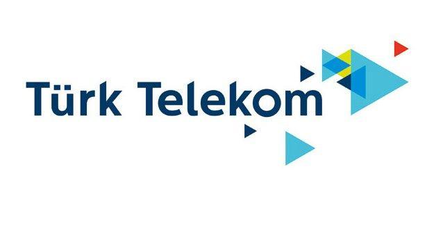 Avea, TTNET ve Türk Telekom tek isim altında birleşti