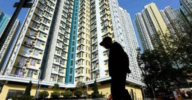 'Bekara ev yok' diyene para cezası