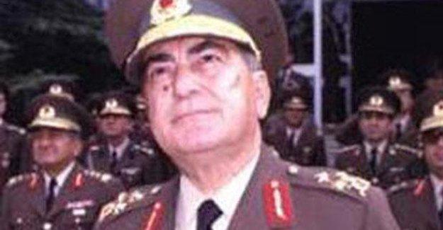 'Cami yaktık biz' diyen Yirmibeşoğlu öldü