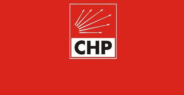 CHP heyetinin Diyarbakır açıklaması: Savaş hukuku bile uygulanmıyor