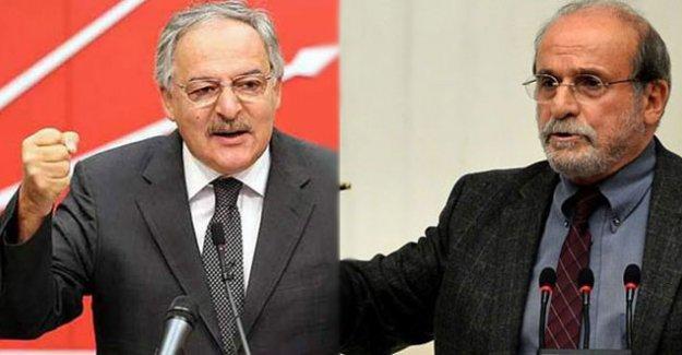 CHP ve HDP'den Sedat Peker için savcılara çağrı