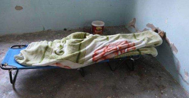 Cizre'de daha önce yaralanan 2 kişi hayatını kaybetti
