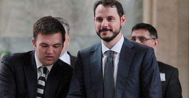 Gazeteci cinayet büro amirliğinde ifadeye çağrıldı