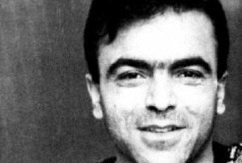 Gazeteci Metin Göktepe katledilişinin 20. yılında anılıyor