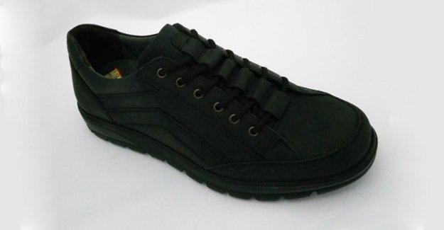 İnternetten Ayakkabı Alınır Mı? Güvenli Ayakkabı Satış Siteleri Hangileri?