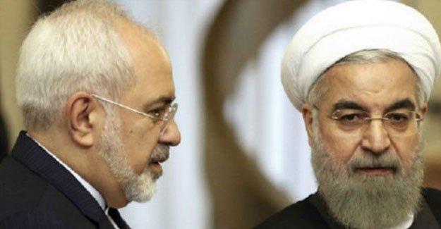 İran'a uygulanan yaptırımlar kaldırılıyor