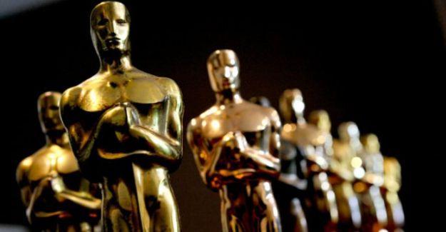 Irkçılıkla suçlanan Oscar'da değişiklik kararı