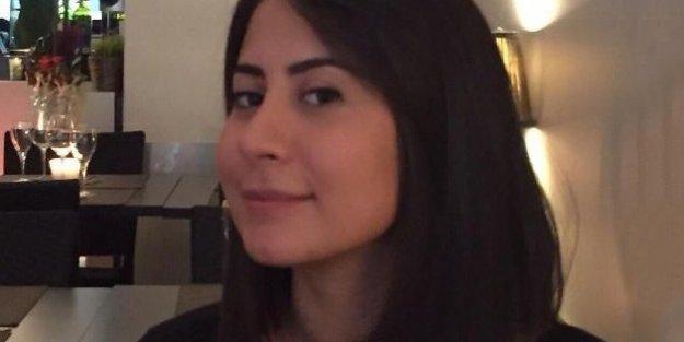 IŞİD'in öldürdüğü Elif Doğan, 3 Müslüman öğrenciye burs veriyordu