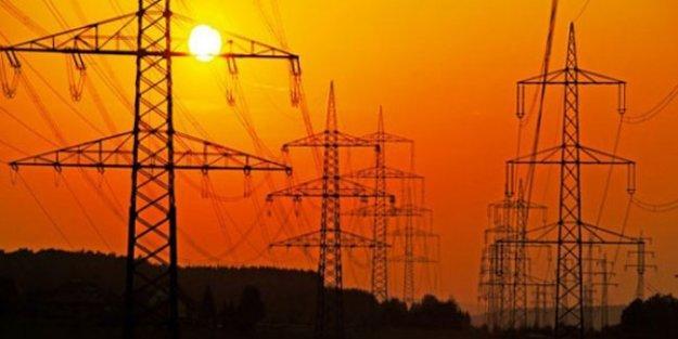İstanbul'da 6 ilçeye elektrik verilmeyecek