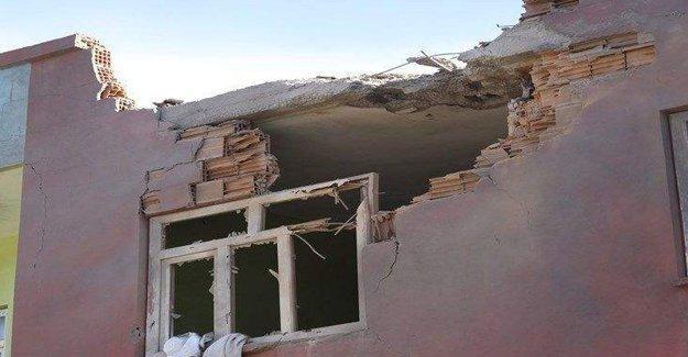 Cizre'de yasağın 31. günü: 3 kişi yaşamını yitirdi