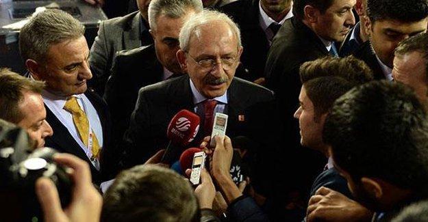 Kılıçdaroğlu'na '248 geçersiz oy' sürprizi