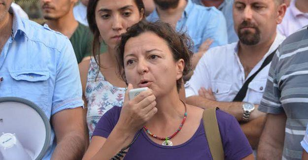 Kocaeli ve Bolu'da barış bildirisine imza atan 24 akademisyen gözaltında