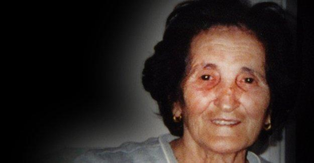 Maritsa Küçük davası 24 Şubat'a ertelendi