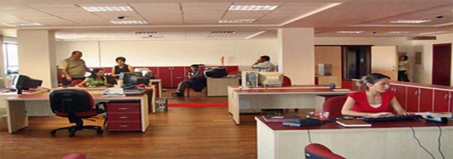 Ofis taşıması yapan nakliyat şirketleri