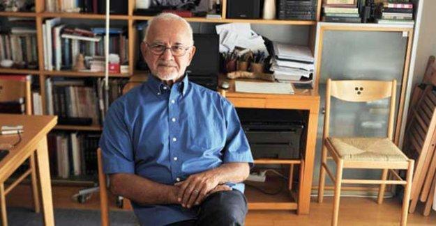 Prof. Gürsoy: Akademisyen cinayetleri ile karşılaşabiliriz