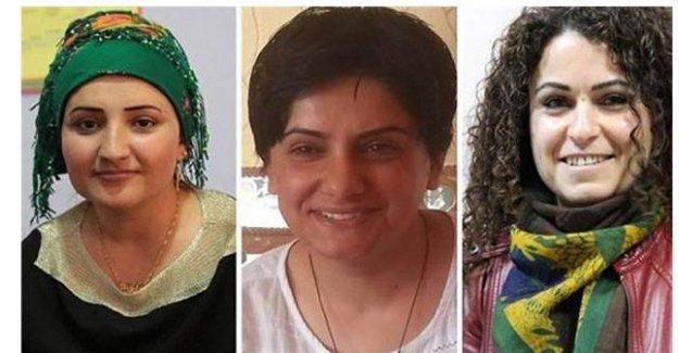 Silopi'de katledilen 4. kişinin kimliği belirlendi