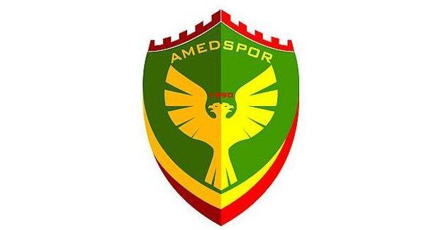 'Amedspor'a ceza aslında Diyarbakır'a ceza'
