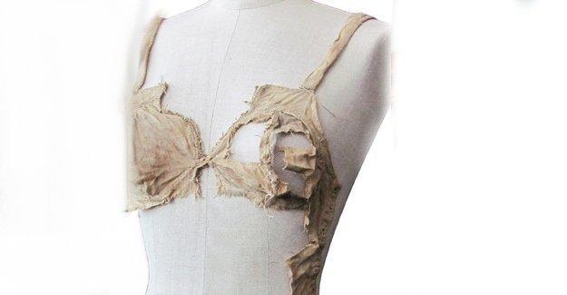 Antik çağlardan günümüze kalan en eski 5 kıyafet